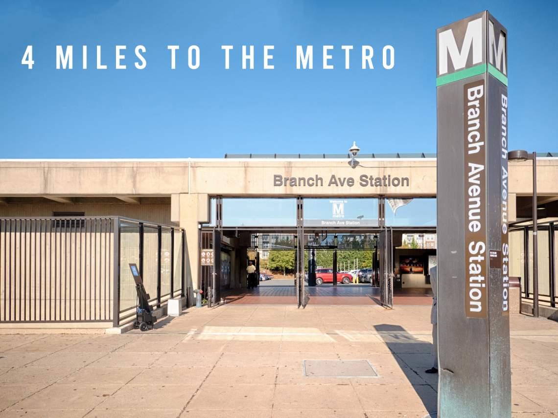31-Metro