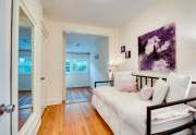 19-Bedroom-2